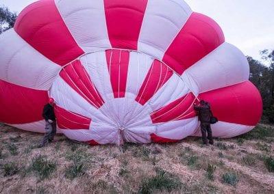 BalloonMan_JM-004