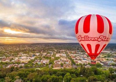 balloon_flight_over_bendigo