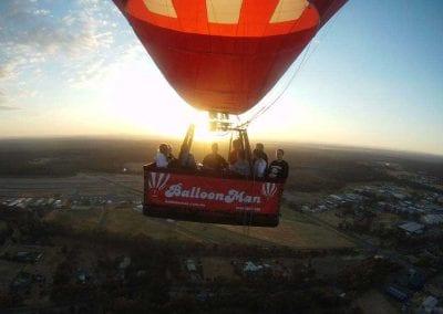 balloonman_passengers_12-11-17